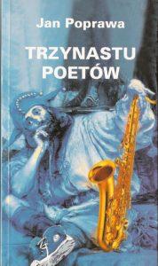 Trzynastu poetów