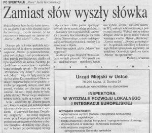 zamiast_slow_wyszly_slowka